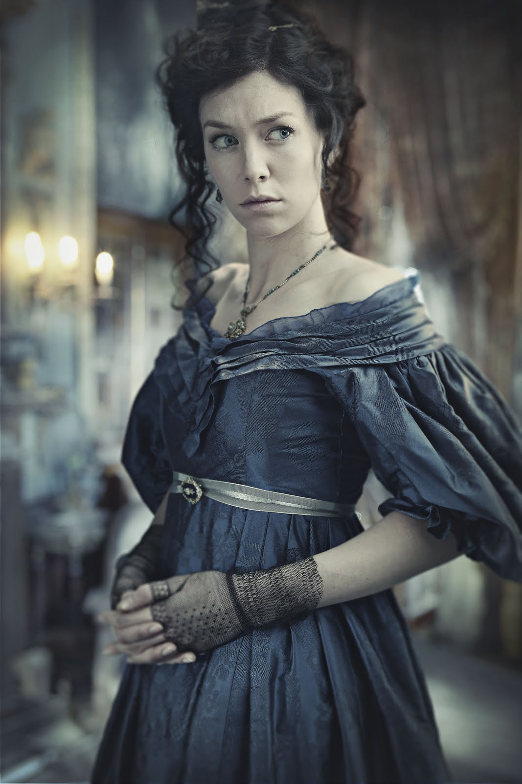 """great expectations conflicts faced analysis Home » literature » fiction » psychological character analysis of miss emily in """"a rose for emily miss emily faced with the great expectations that."""