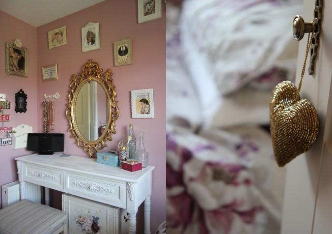 best room