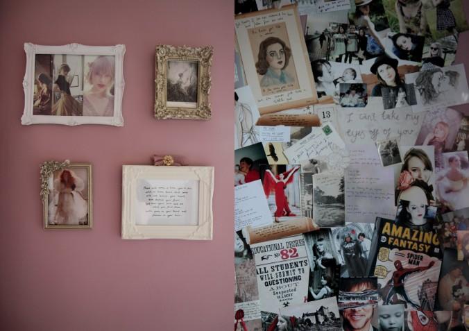 best room1