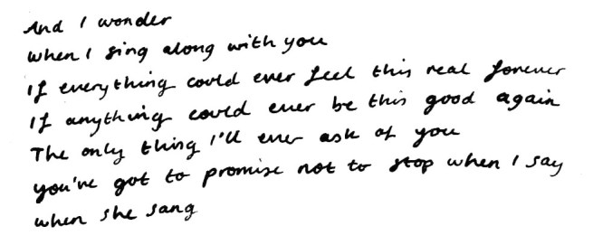 everlong - Copy (3)